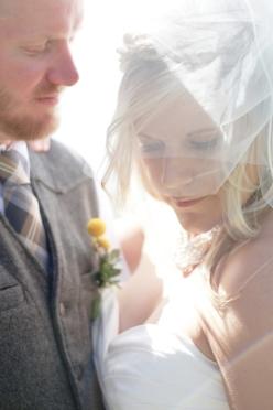 Katie Hotchkiss Photography