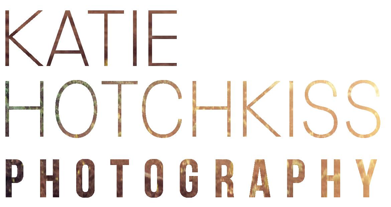 KATIE HOTCHKISS